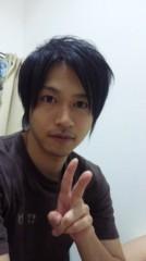 野田将人 公式ブログ/ただいまー 画像1