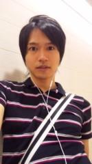 野田将人 公式ブログ/一つ目終了〜 画像1