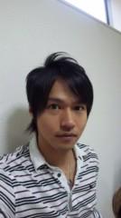 野田将人 公式ブログ/昨日は、 画像2