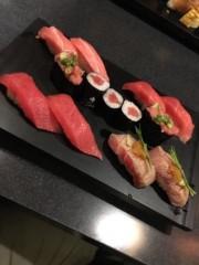 野田将人 公式ブログ/実家から頂いた!! 画像1