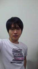 野田将人 公式ブログ/あんま、変わってないや 画像1