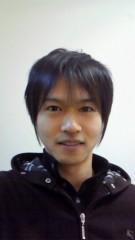 野田将人 公式ブログ/疲れた 画像1