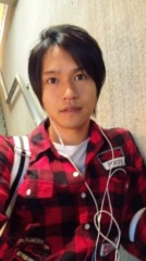野田将人 公式ブログ/オーディション、終了 画像1