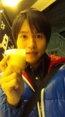 野田将人 公式ブログ/プリン 画像1