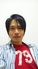 野田将人 公式ブログ/行ってきます〜 画像1