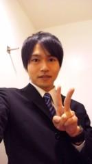 野田将人 公式ブログ/終わった〜 画像1