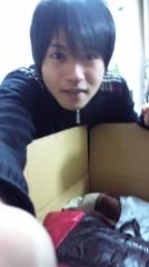 野田将人 公式ブログ/あと1日 画像1