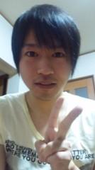 野田将人 公式ブログ/寝不足〜 画像1