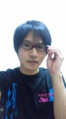 野田将人 公式ブログ/どっちがお好き 画像1