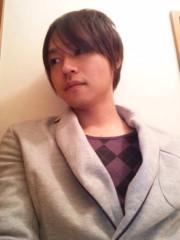野田将人 公式ブログ/11月〜 画像2