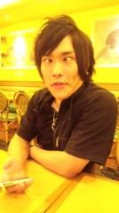 野田将人 公式ブログ/まさか! 画像1