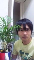 野田将人 公式ブログ/大きくなったな 画像1