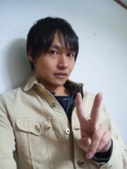 野田将人 公式ブログ/新年会〜 画像1