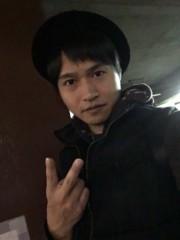 野田将人 公式ブログ/忘年会ー! 画像1