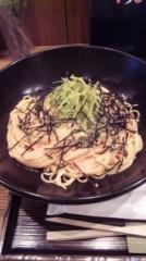 野田将人 公式ブログ/今日のご飯 画像1