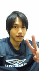 野田将人 公式ブログ/ラーメン 画像1