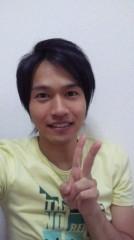 野田将人 公式ブログ/昨日は、 画像1