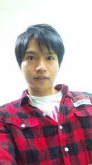 野田将人 公式ブログ/ロケ〜 画像1