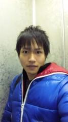 野田将人 公式ブログ/Before・After 画像2