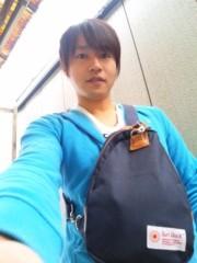 野田将人 公式ブログ/カバン〜 画像2