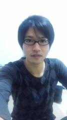 野田将人 公式ブログ/渋谷 画像1