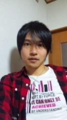 野田将人 公式ブログ/雨だね 画像1