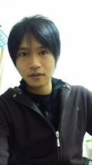野田将人 公式ブログ/どっちがお好き 画像2
