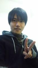 野田将人 公式ブログ/今日の予定は 画像1
