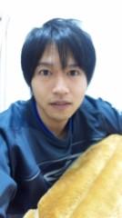 野田将人 公式ブログ/文化の日 画像1