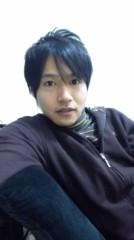 野田将人 公式ブログ/散髪 画像1