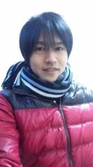 野田将人 公式ブログ/成人式 画像1