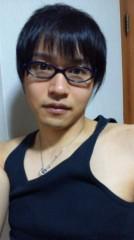 野田将人 公式ブログ/切ってきたよ〜 画像2