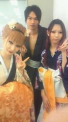 野田将人 公式ブログ/懐かしい パート3 画像2