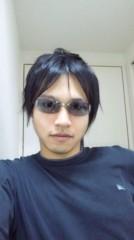 野田将人 公式ブログ/帰って行った 画像2