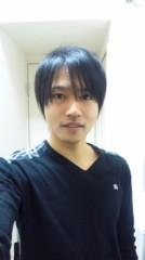 野田将人 公式ブログ/王子 画像1