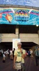 野田将人 公式ブログ/コンサート 画像2