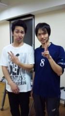 野田将人 公式ブログ/終わった 画像2