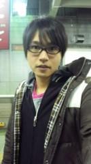 野田将人 公式ブログ/運命の決勝 画像1