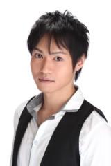 野田将人 公式ブログ/できた 画像1