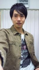 野田将人 公式ブログ/写真撮影、終了〜 画像1