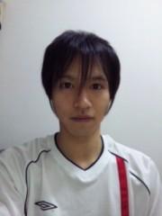 野田将人 公式ブログ/お待たせ 画像1
