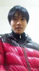 野田将人 公式ブログ/台風 画像1