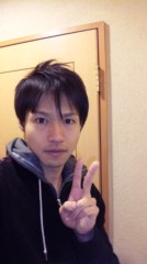 野田将人 公式ブログ/BALLAD 画像1