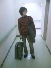 ニキータ草山 公式ブログ/ぬー 画像1