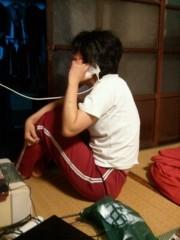 イーちゃん(マリア) 公式ブログ/寂しい写真 画像1