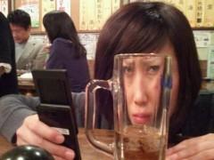 イーちゃん(マリア) 公式ブログ/地デジが! 画像1