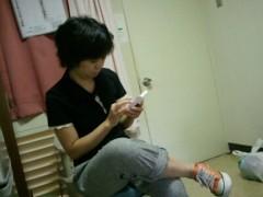 イーちゃん(マリア) 公式ブログ/入院生活七日目 画像1