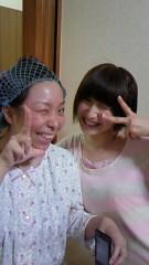 おかもとまり 公式ブログ/アイドル幼妻選手権 画像2