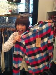おかもとまり 公式ブログ/購入した洋服 画像2
