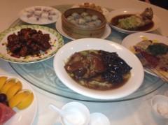 おかもとまり 公式ブログ/台北 うきうき的な 画像3